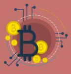 Claves para entender qué es Blockchain