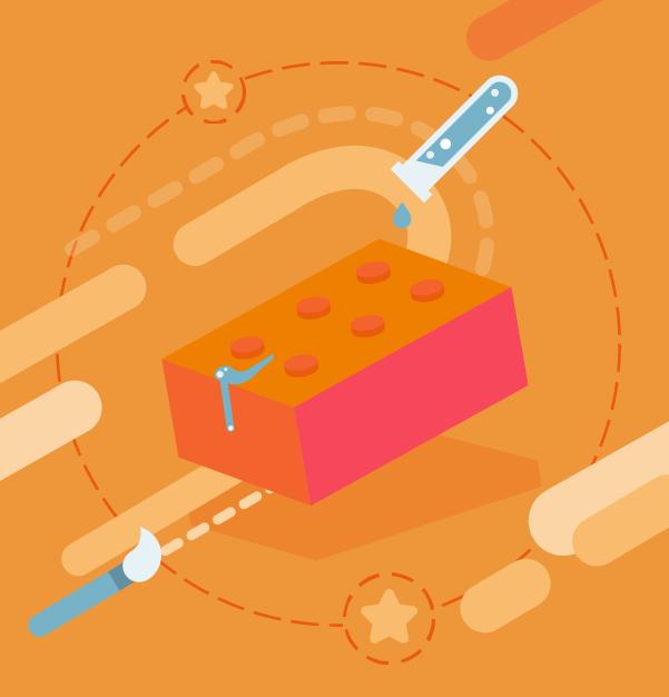 Concept Lab: De idea, a éxito en el mercado