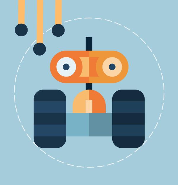 5 pilares para un producto IoT de éxito