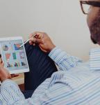 People Analytics: Maximizar el potencial humano para mejorar resultados empresariales