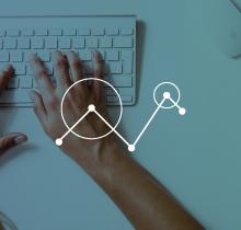 Las tendencias más importantes de UI design para 2018