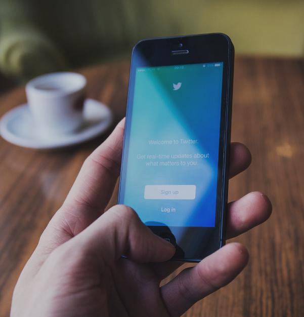 ¿Por qué deberías usar las redes sociales para captar talento?