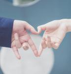Las frases infalibles para enamorar a un/a desarrollador/a