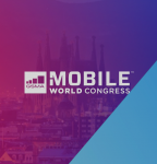 Video summary MWC18