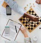 ¿Por qué deberías apuntarte al Business Intelligence?