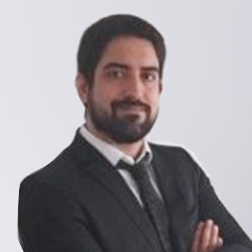 José Cortés