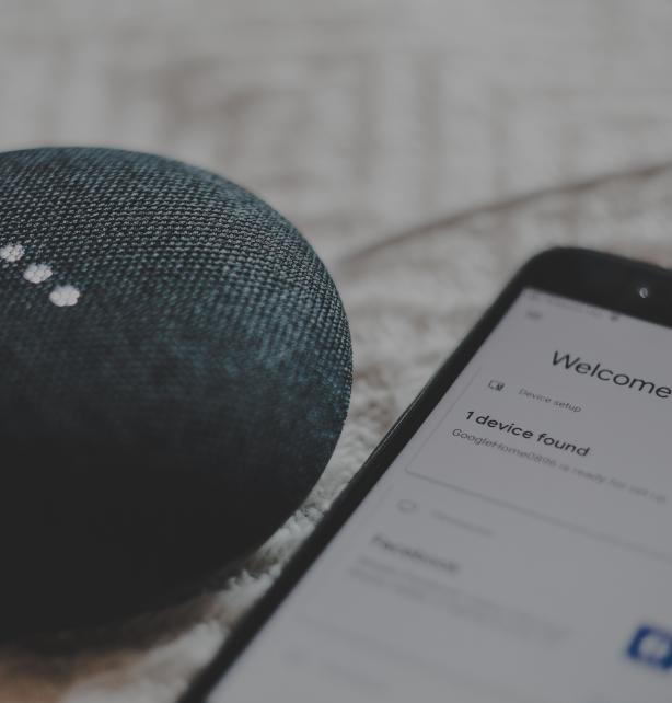 Google I/O 2018: para vosotros, diseñadores