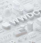 Qué esperar de la WWDC 2018