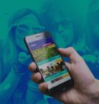 Discover Share Festival