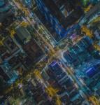 8 claves para abordar la transformación digital con éxito