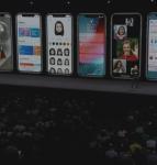 Vídeo resumen de la WWDC 2018