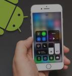 La WWDC18 vista por un Android Developer