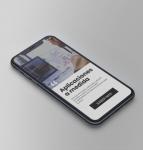 ¿Por qué tu empresa necesita una app personalizada?