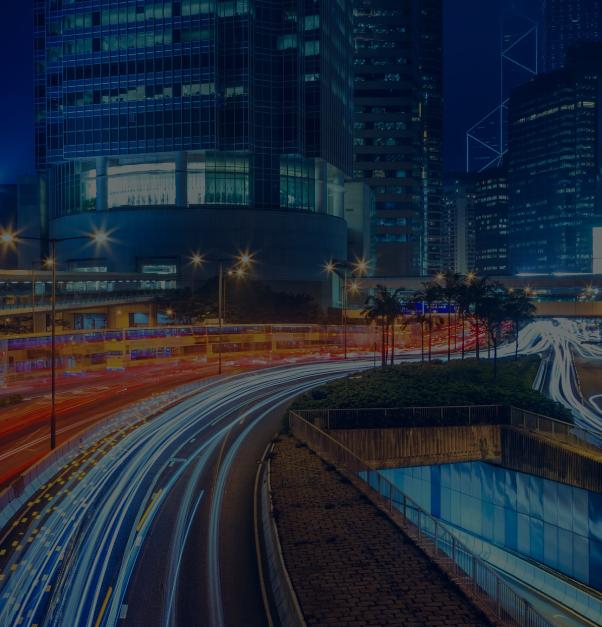 ¿Cómo ser una Smart City perfecta?