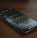 Android y su apuesta por la seguridad y el rendimiento