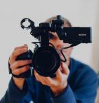 Las mejores vídeo entrevistas al Slashteam