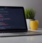 Los 5 mejores post para developers