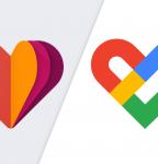 Google Fit: una experiencia más saludable