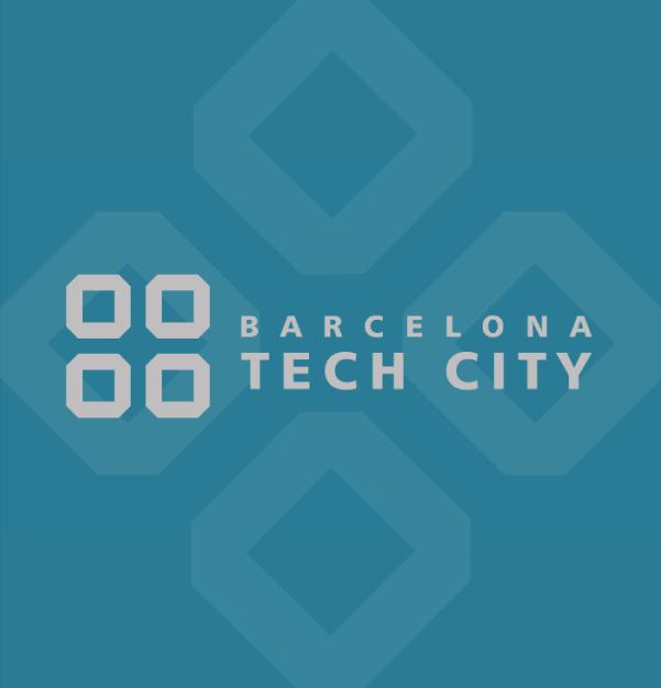 Nos unimos a Barcelona Tech City