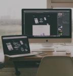 Estrategias para hacer una web responsive