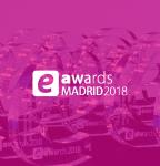 20 motivos por los que debemos ganar los eAwards