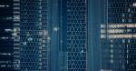 Todo lo que debes saber sobre las noSQL