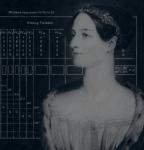 5 datos que no sabías sobre Ada Lovelace