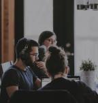Formación como solución a la falta de talento TIC