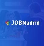 Impulsa tu carrera en JobMadrid 2018