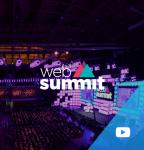 Kokoro Studio aterriza en el Web Summit Lisbon 2018