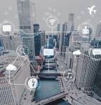 Smart City Expo 2018 y las ciudades del futuro
