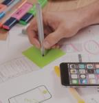 UX: Elemento diferenciador clave para las empresas