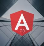 Angular 7:¿será este el framework definitivo?
