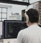 Propósitos de año nuevo para ser un desarrollador top en 2019