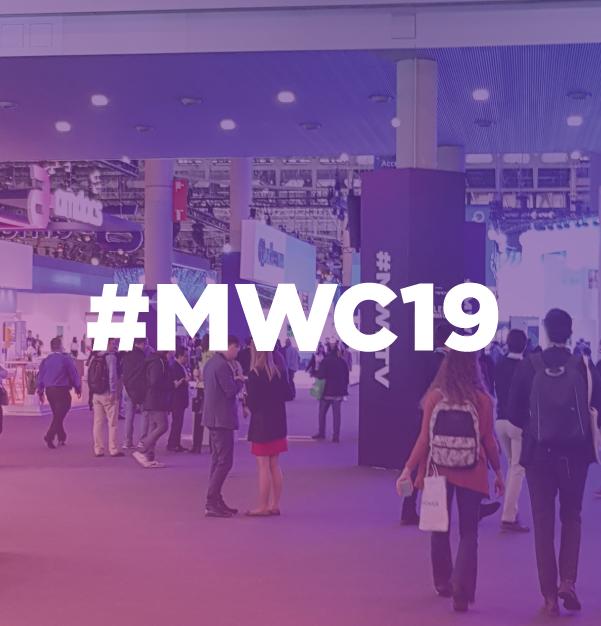 Informe resumen del MWC 2019 Barcelona
