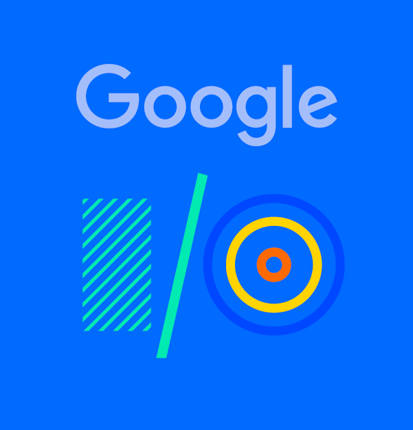 Un tour por el futuro: Google I/O 2019