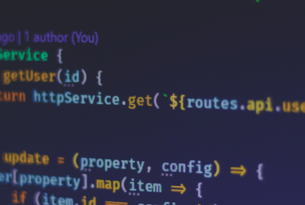 web components Javascript