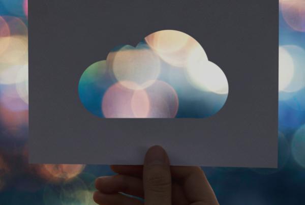 serverless cloud